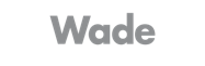 wade group logo